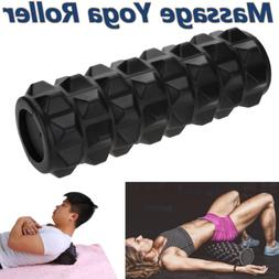 13 foam roller trigger point and deep