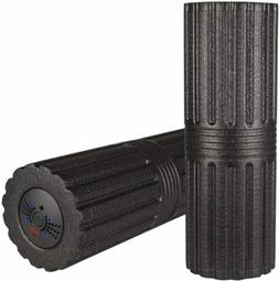 17 electric vibrating foam roller 4 speed