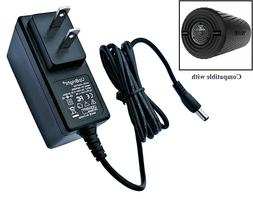 AC Adapter For Hyperice Vyper 1.0 2.0 # 31000-001-00 Foam Ro