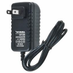 AC/DC Adapter For Hyperice Vyper 2.0 # 31000 001-00 Foam Rol