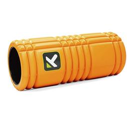 Best Foam Roller Back Pain Relief Products Post Workout Roll