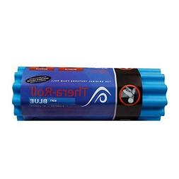 "TheraRoll Foam Roller, Soft, 7""x18"""