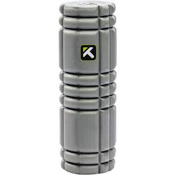 Trigger Point Performance Core Multi-Density Solid Foam Roll