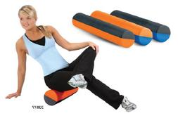 Elite Dual Color Foam Roller