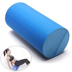 Pakhuis 30x15cm EVA Yoga Pilates Fitness Massage Therapy Foa