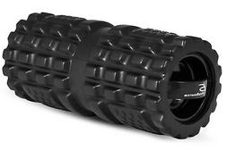 "ProSource ExL Vibrating Foam Roller 13"" 3Speed High Density"