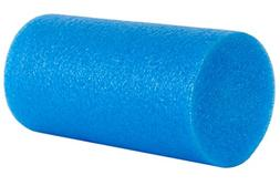ProSource Flex Foam Roller 12x6 for Muscle Therapy Back Core