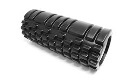 Foam Roller Back Muscle Self Rumble Yoga Pilates Trigger Poi