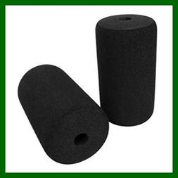 Ader Foam Roller High Density  Sold By Pair