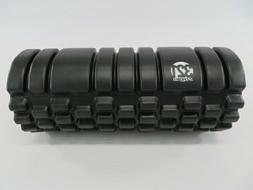 321 STRONG Foam Roller - Medium Density Deep Tissue Massager