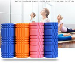 foam roller trigger point and deep tissue