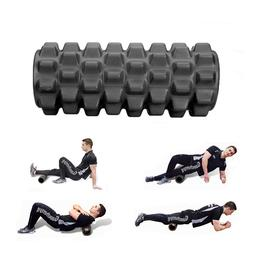 Foam Roller Yoga Gym Pilates Massage EVA Physio Back Exercis