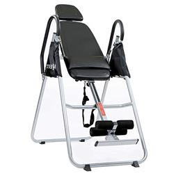 Invertio Inversion Table - Back Stretcher Machine for Pain R