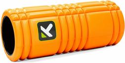 Trigger Point GRID Foam Roller with Free Online Instructiona