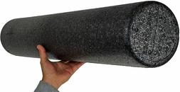 High Density Foam Roller Fitness Muscle Exercise Yoga Gym Ma