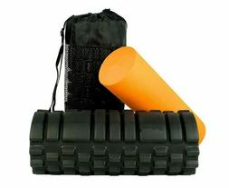 High Density Foam Roller Trigger Point Foam Roller for Muscl