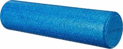 AmazonBasics High-Density Round Foam Roller,12-36 inch,Perfe