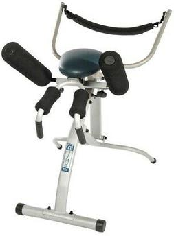 Stamina InLine Traction Control System for Spinal Decompress