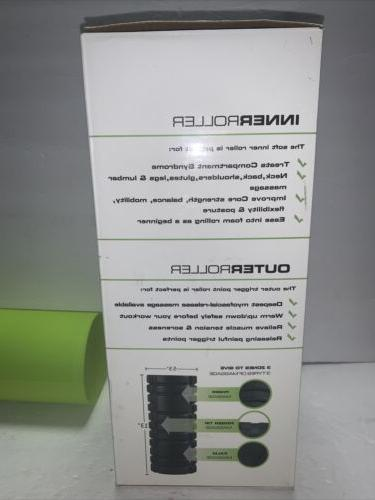 Reehut 2-in-1 2 1 Pre Owned Excellet