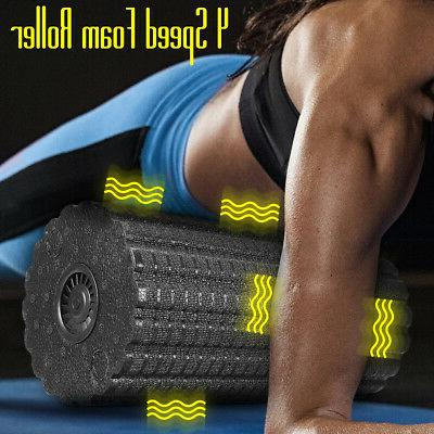 4 Speed Vibrating Body Muscle