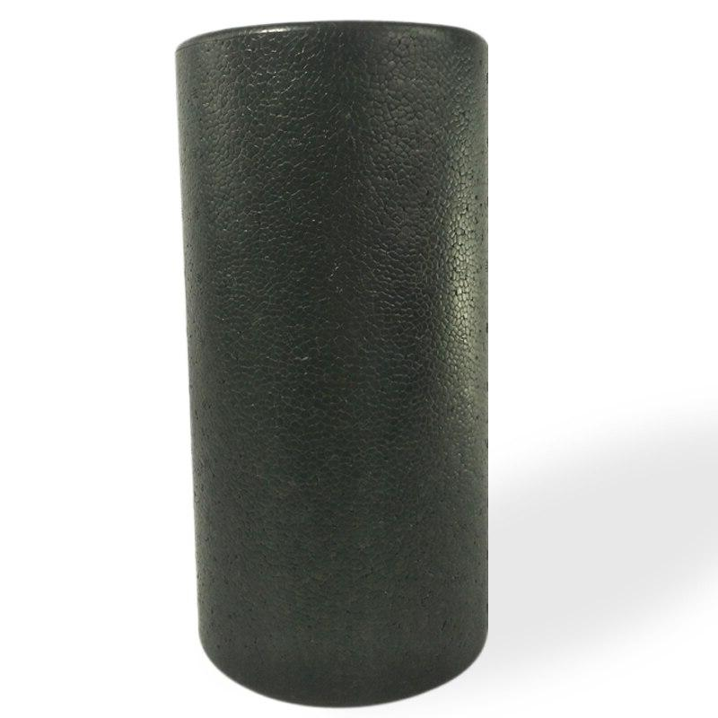 60cm High <font><b>Roller</b></font> <font><b>Foam</b></font> <font><b>Roller</b></font> for Stretching Fitness Yoga and Pilates