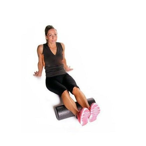 CanDo Roller Therapy or -