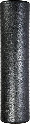 AmazonBasics Round Roller 24-inches,