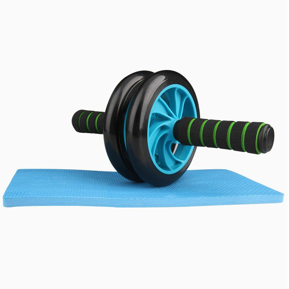 Fitness Ab Pro Carver Core Workout Abdominal Exercise