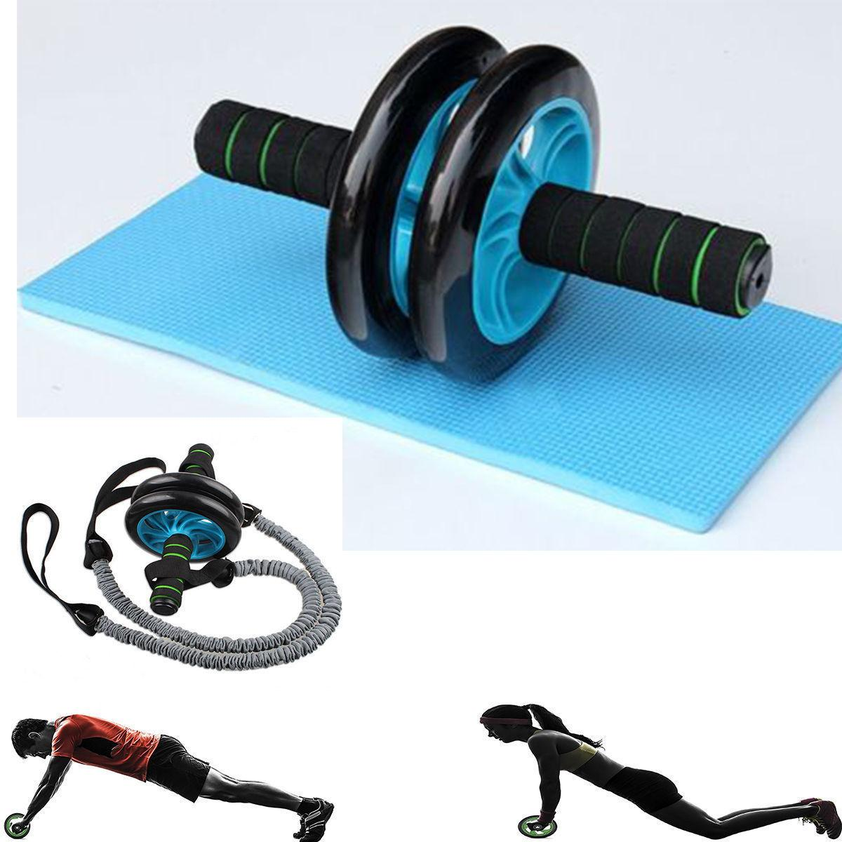 fitness ab pro perfect carver core workout