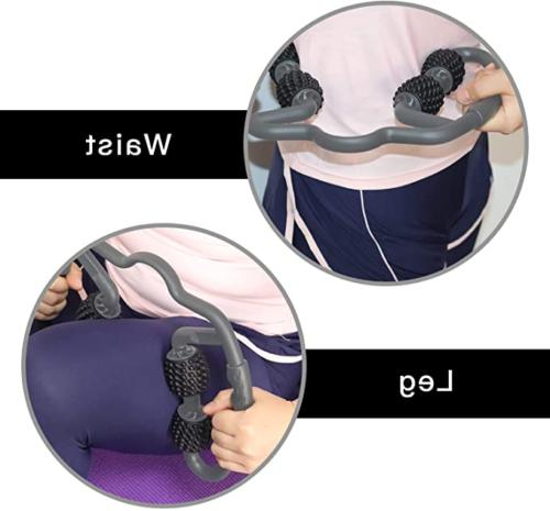 for Elbow, Myofascial