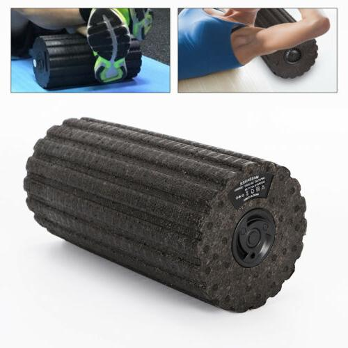 Foam for Physical -4 Speed Electric