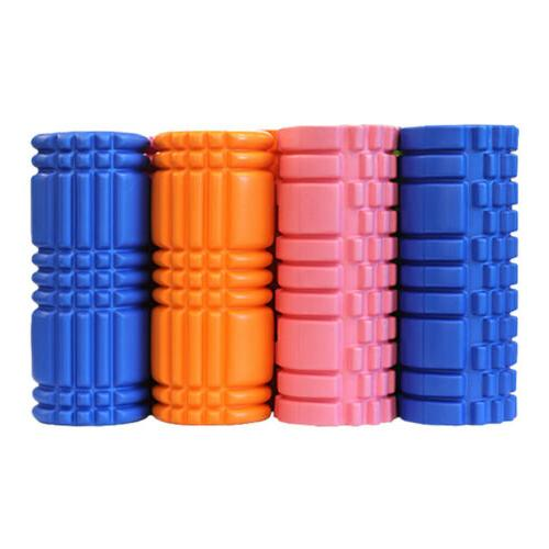 Foam & Deep Physio Gym Fitness Muscle Relax