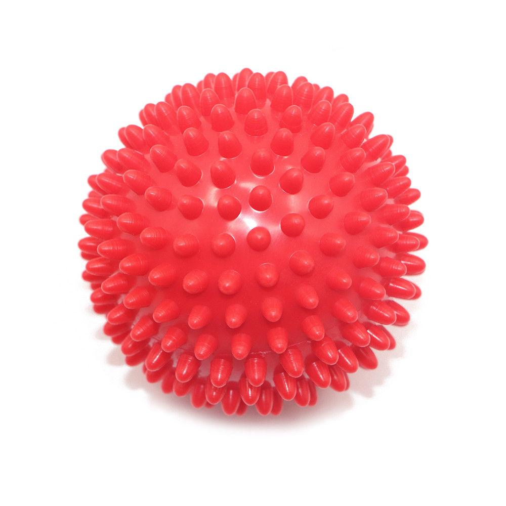 Foam Roller Pilates ball Physio Back Fitness Point