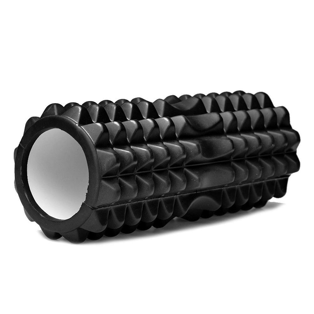 Pilates Massage ball Physio Back