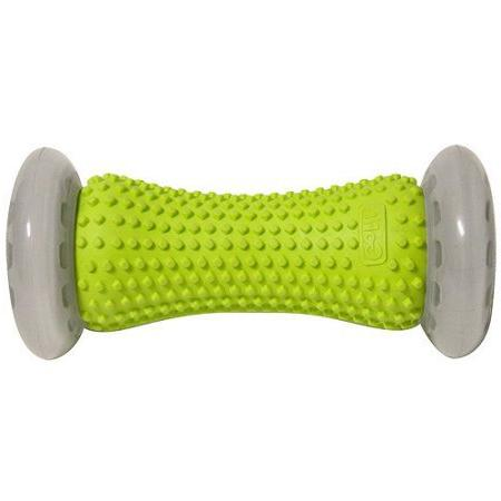 foot hand recovery massage roller