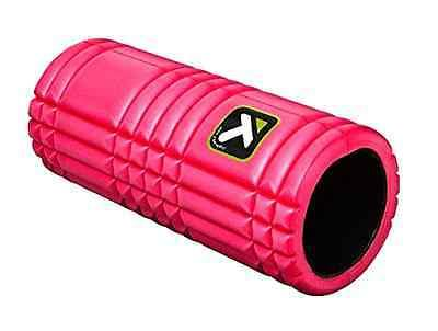 The Grid Trigger Point Foam Pink 500