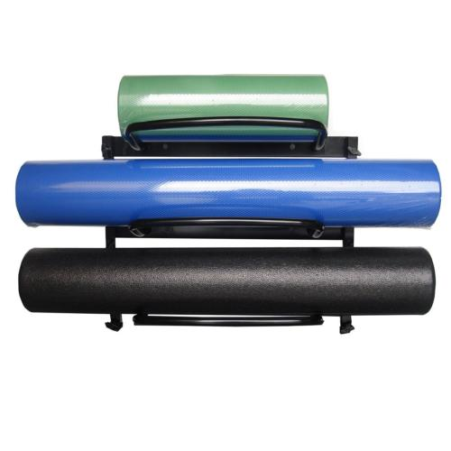 AGM Group Roller Rollers, 24 L x x in H
