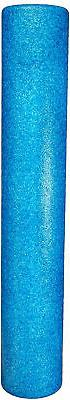 High-Density Round Therapy Foam Roller Inches,