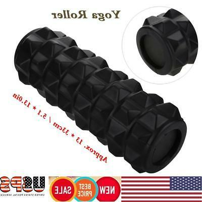 high quality foam roller muscle back pain