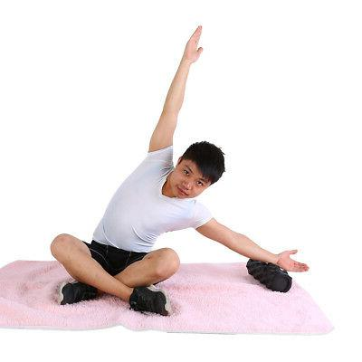 High Roller Muscle Pain Yoga Massage Gym