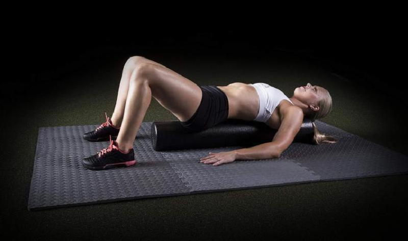 ProSource High Muscle and Exerci