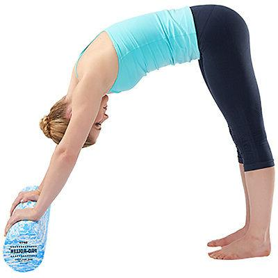Foam Physical Therapy Yoga - Marble