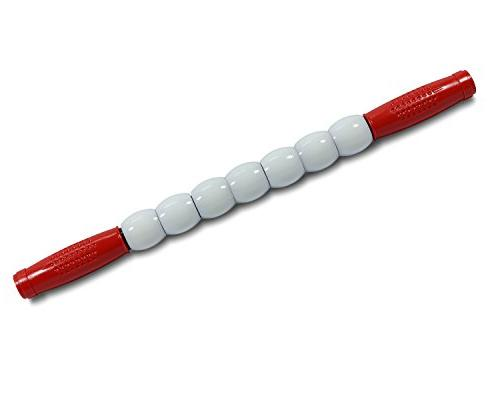 Yes4All Soreness Elim Stick Tool Sports Therapy Red ²SDKLZ