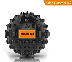 Massage Ball for Deep Tissue Massage Muscle Recovery & Self