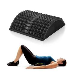 "Muscle Foam Roller, 17"" Deep Tissue Sports Massage Rollers f"