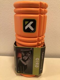 NEW Trigger Point Performance The Grid Revolutionary Foam Ma