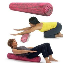 OPTP SOFT PRO ROLLER HIGH QUALITY Foam Roller For Stretching