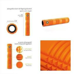 Trigger Point Performance Orange Grid 2.0