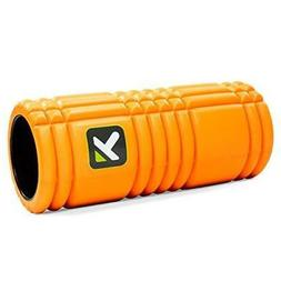 Quality Durable Foam Roller. Best for relaxing tight muscles