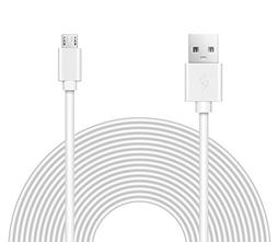 OMNIHIL Replacement  2.0 High Speed USB Cable for TriggerPoi